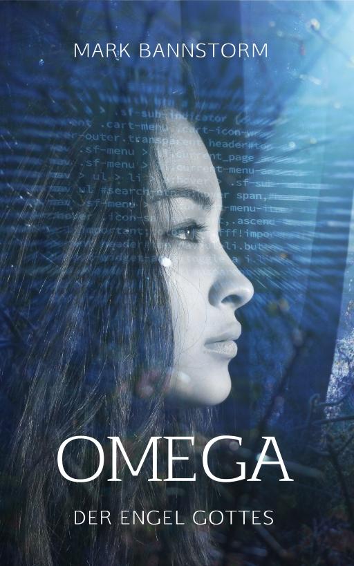OMEGA-Der Engel Gottes